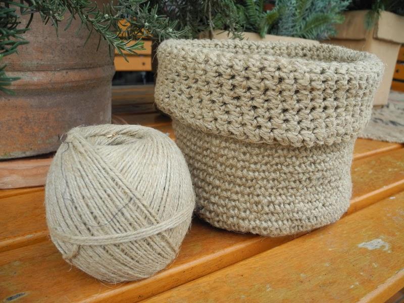 cesta-cesto-caja-crochet-otakulandia.es (46)