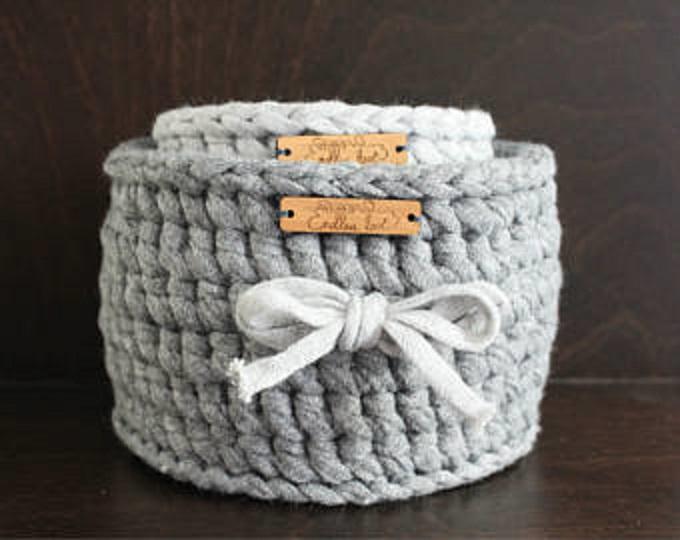 cesta-cesto-caja-crochet-otakulandia.es (47)