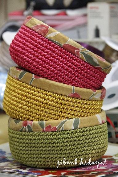 cesta-cesto-caja-crochet-otakulandia.es (48)