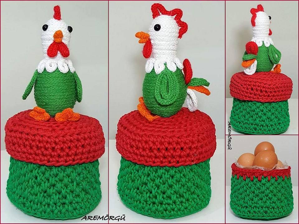 cesta-cesto-caja-crochet-otakulandia.es (5)