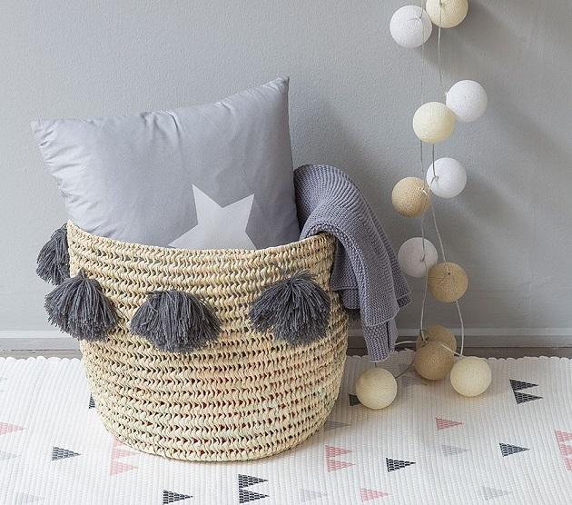cesta-cesto-caja-crochet-otakulandia.es (50)