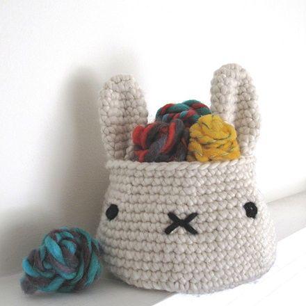 cesta-cesto-caja-crochet-otakulandia.es (52)