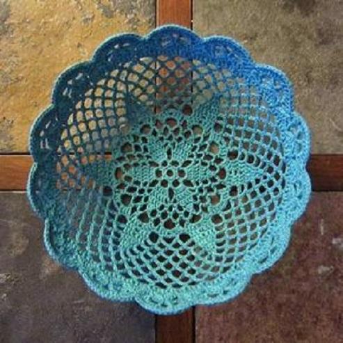 cesta-cesto-caja-crochet-otakulandia.es (54)
