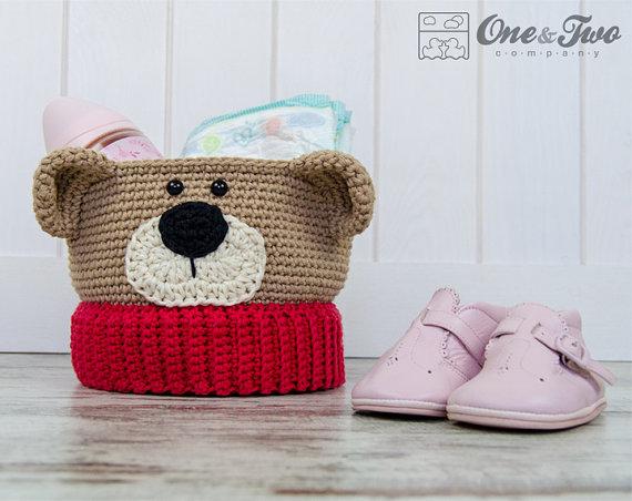cesta-cesto-caja-crochet-otakulandia.es (55)