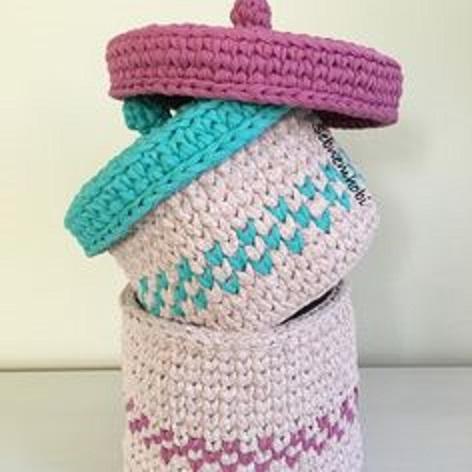 cesta-cesto-caja-crochet-otakulandia.es (56)