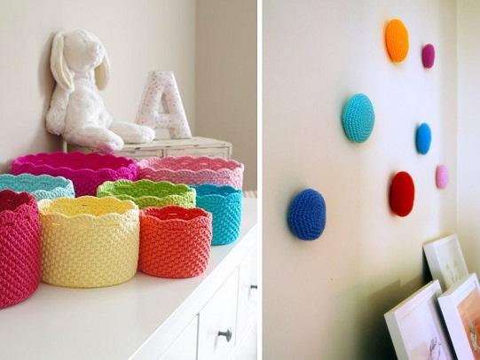 cesta-cesto-caja-crochet-otakulandia.es (57)