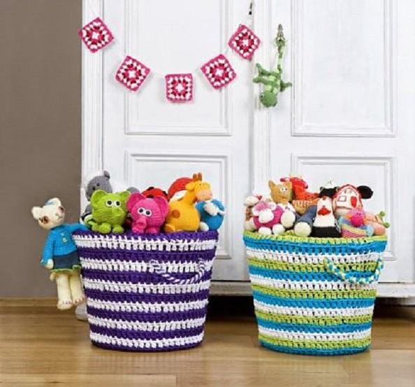 cesta-cesto-caja-crochet-otakulandia.es (58)