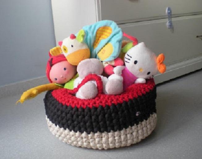 cesta-cesto-caja-crochet-otakulandia.es (59)