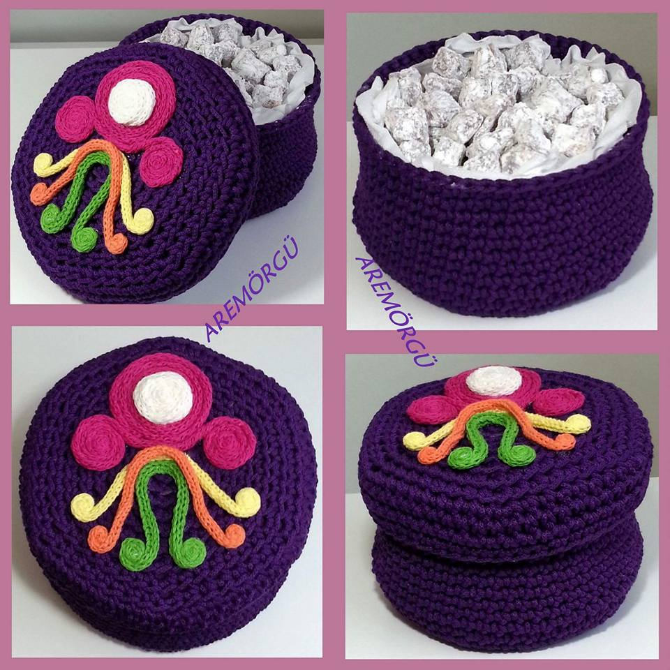 cesta-cesto-caja-crochet-otakulandia.es (6)