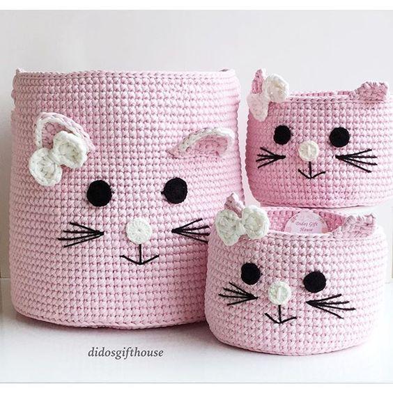 cesta-cesto-caja-crochet-otakulandia.es (61)
