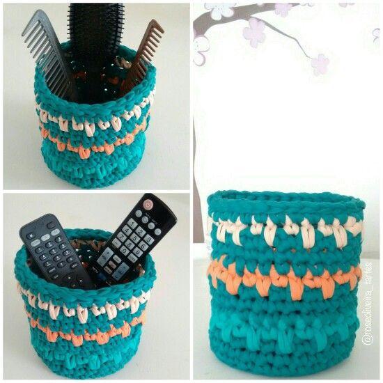 cesta-cesto-caja-crochet-otakulandia.es (62)