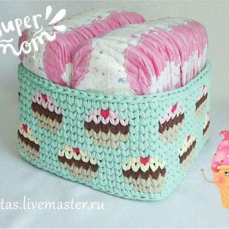 cesta-cesto-caja-crochet-otakulandia.es (63)