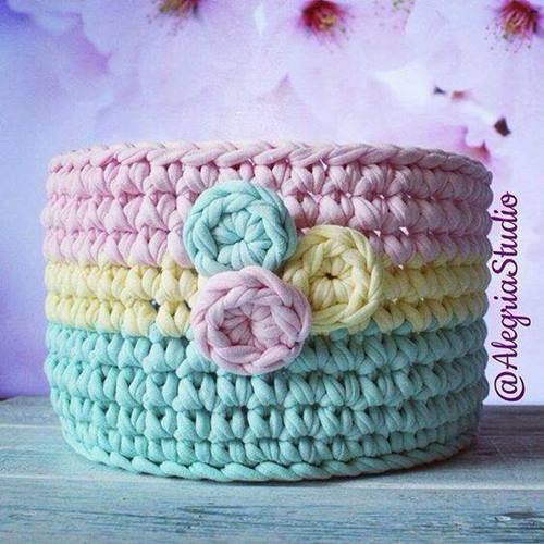 cesta-cesto-caja-crochet-otakulandia.es (64)
