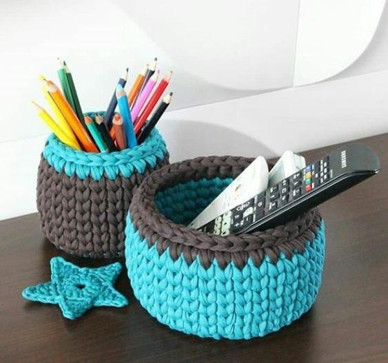 cesta-cesto-caja-crochet-otakulandia.es (65)