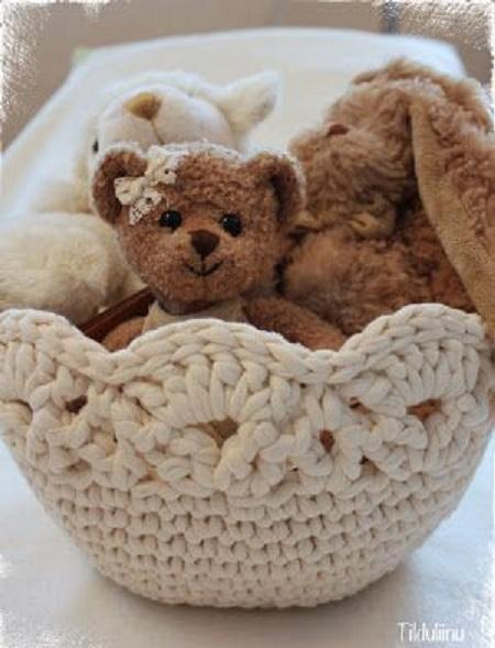 cesta-cesto-caja-crochet-otakulandia.es (66)