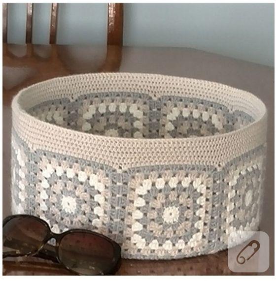 cesta-cesto-caja-crochet-otakulandia.es (67)