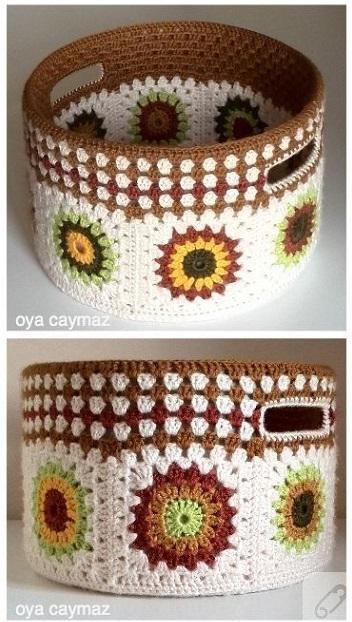 cesta-cesto-caja-crochet-otakulandia.es (68)
