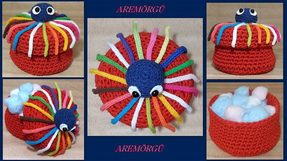 cesta-cesto-caja-crochet-otakulandia.es (7)