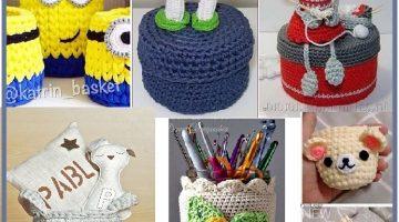 cesta-cesto-caja-crochet-otakulandia.es (71)