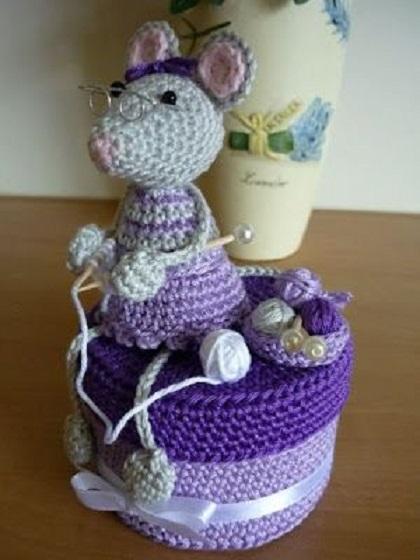 cesta-cesto-caja-crochet-otakulandia.es (72)
