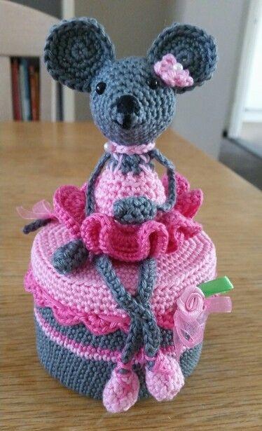 cesta-cesto-caja-crochet-otakulandia.es (73)