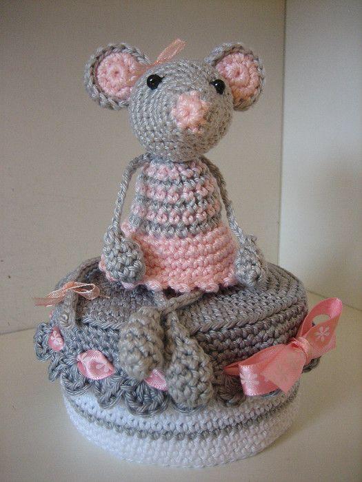 cesta-cesto-caja-crochet-otakulandia.es (74)