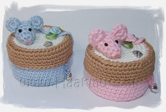 cesta-cesto-caja-crochet-otakulandia.es (75)