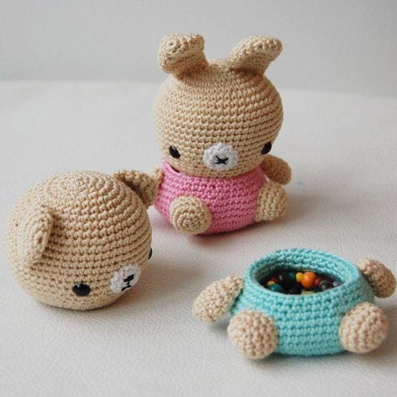 cesta-cesto-caja-crochet-otakulandia.es (76)
