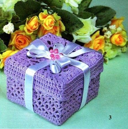 cesta-cesto-caja-crochet-otakulandia.es (77)