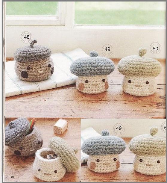 cesta-cesto-caja-crochet-otakulandia.es (79)