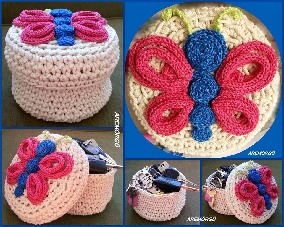 cesta-cesto-caja-crochet-otakulandia.es (8)