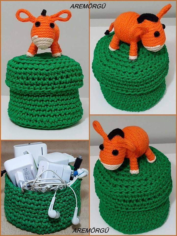 cesta-cesto-caja-crochet-otakulandia.es (80)