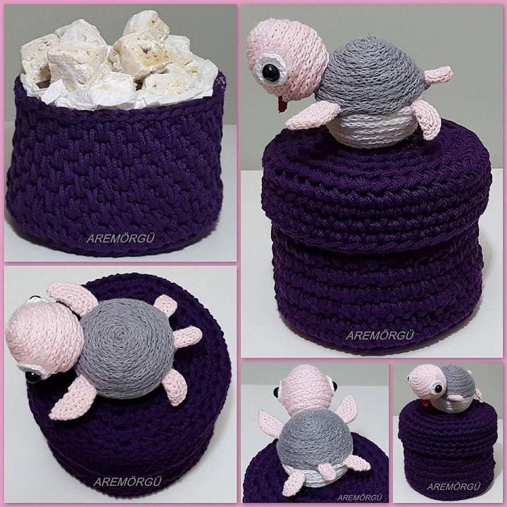 cesta-cesto-caja-crochet-otakulandia.es (81)