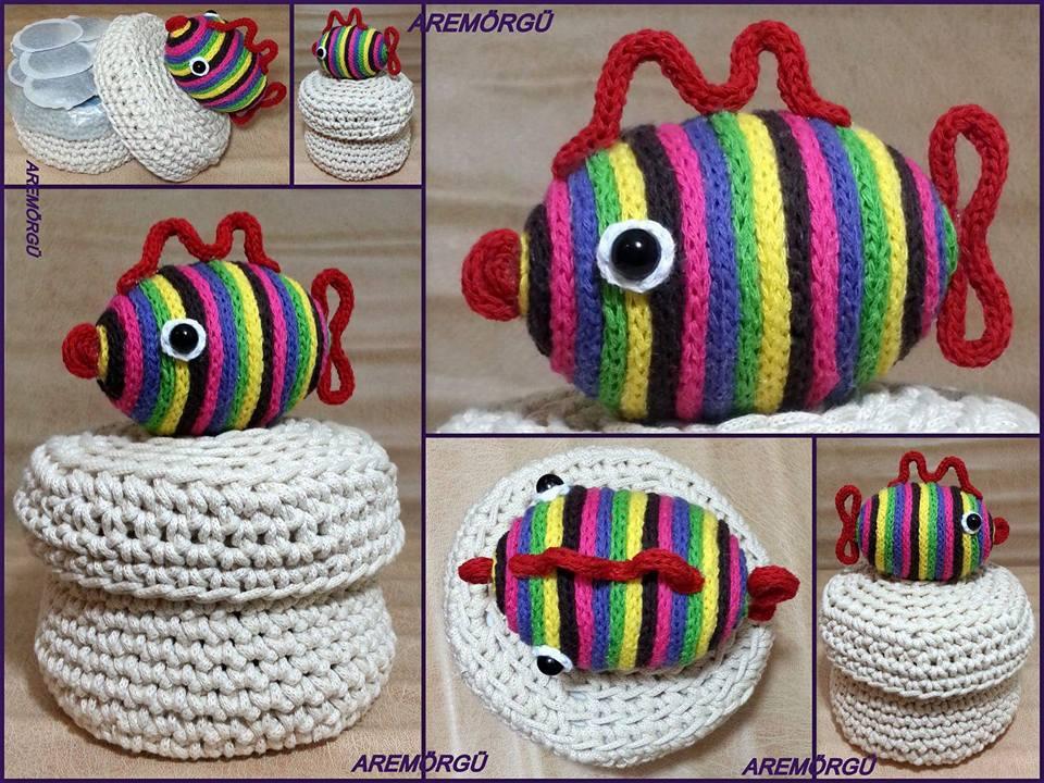 cesta-cesto-caja-crochet-otakulandia.es (9)