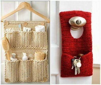 cestos pongotodo crochet-otakulandia.es (1)