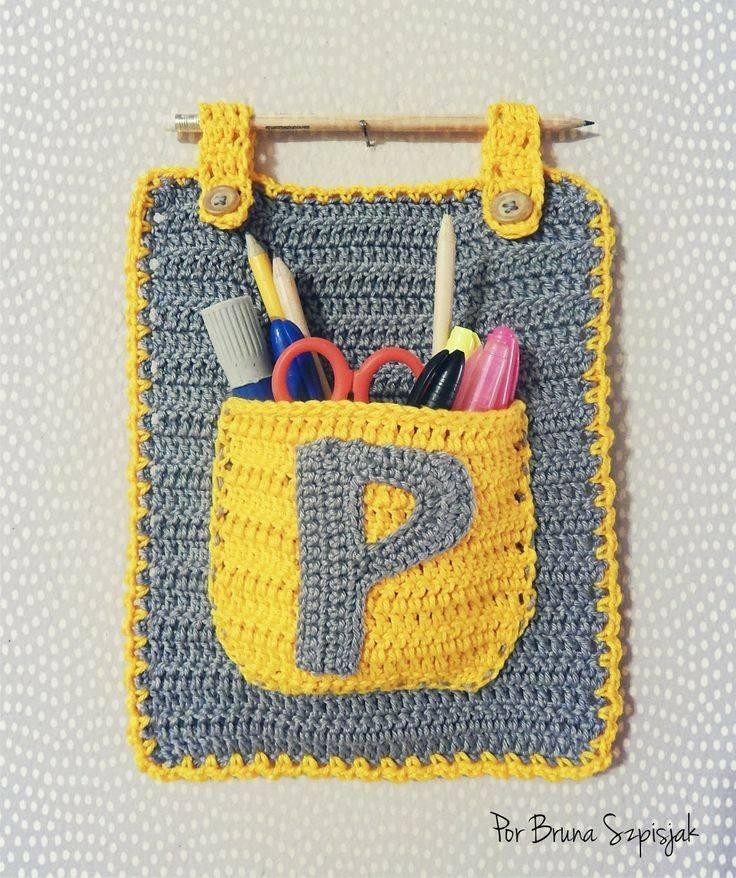 cestos pongotodo crochet-otakulandia.es (10)