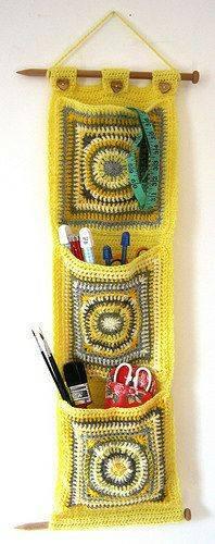 cestos pongotodo crochet-otakulandia.es (11)