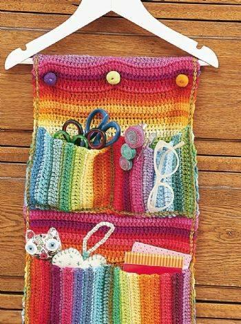 cestos pongotodo crochet-otakulandia.es (12)