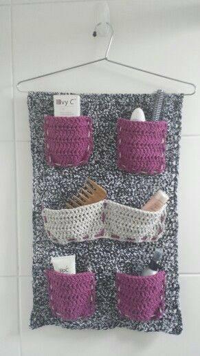 cestos pongotodo crochet-otakulandia.es (13)