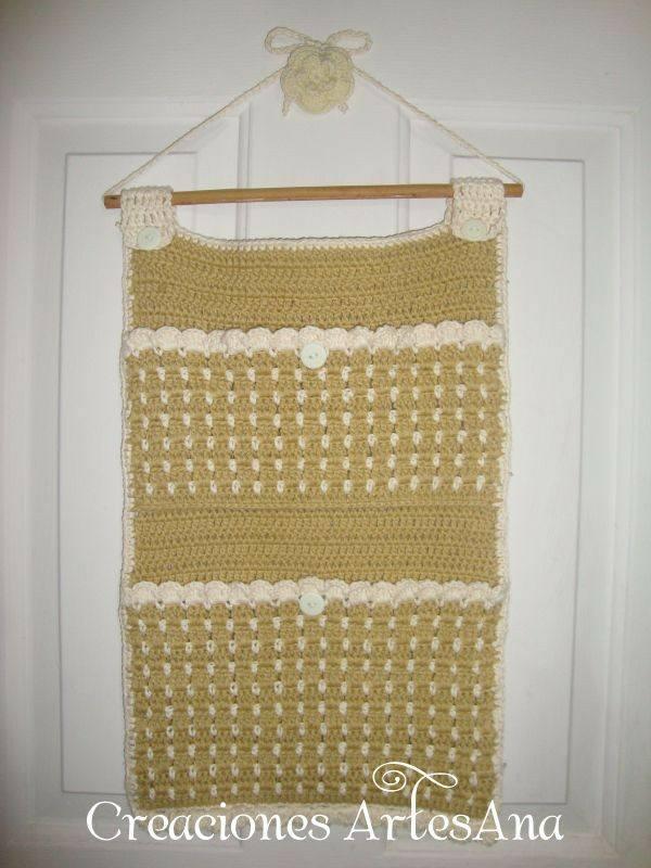 cestos pongotodo crochet-otakulandia.es (14)