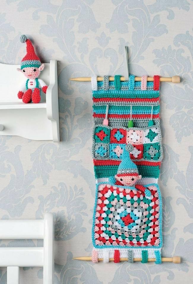 cestos pongotodo crochet-otakulandia.es (15)