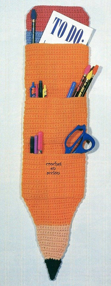 cestos pongotodo crochet-otakulandia.es (16)