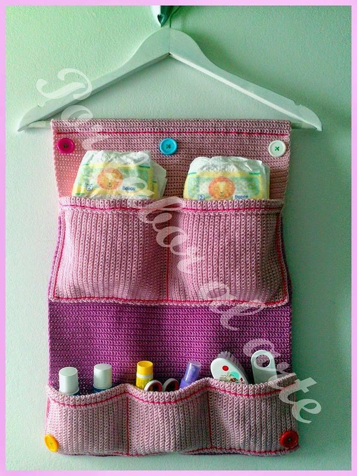 cestos pongotodo crochet-otakulandia.es (17)