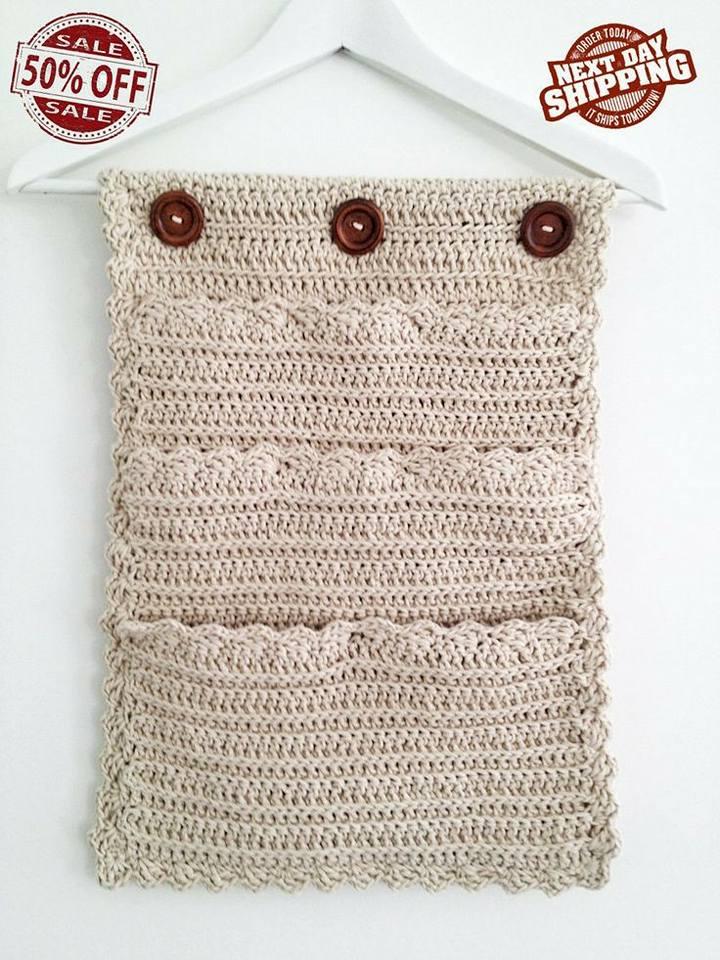 cestos pongotodo crochet-otakulandia.es (18)