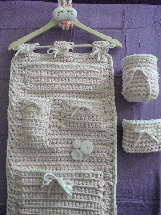cestos pongotodo crochet-otakulandia.es (19)