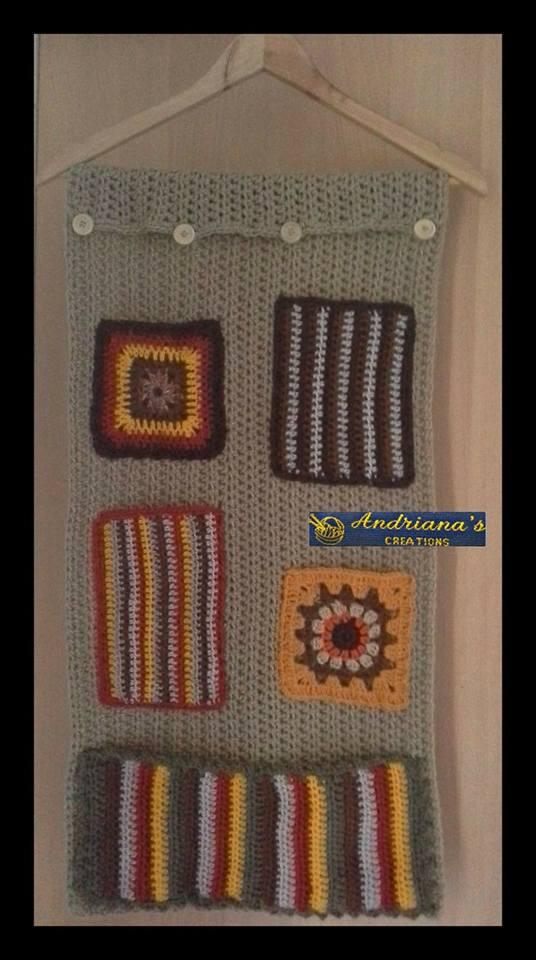 cestos pongotodo crochet-otakulandia.es (21)