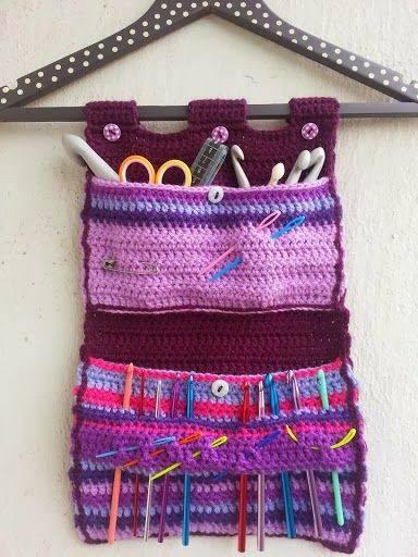 cestos pongotodo crochet-otakulandia.es (22)