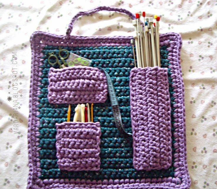 cestos pongotodo crochet-otakulandia.es (24)