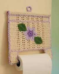 cestos pongotodo crochet-otakulandia.es (26)