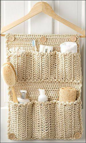 cestos pongotodo crochet-otakulandia.es (3)